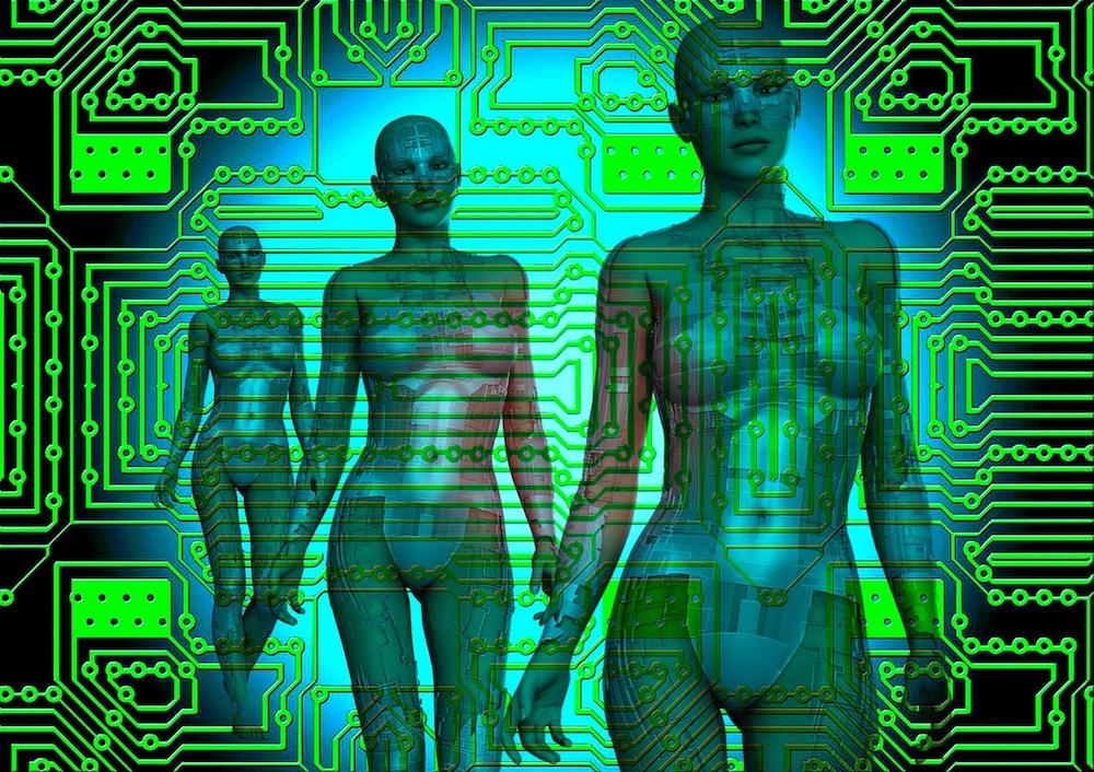 cyfrowy mozg